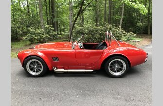 1965 Shelby Cobra-Replica for sale 101147718