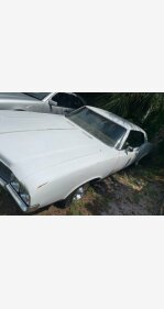 1970 Oldsmobile Cutlass for sale 101147729
