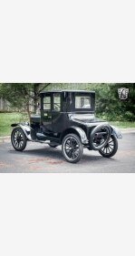 1925 Ford Model T for sale 101147790