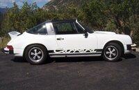 1974 Porsche 911 Targa for sale 101147808