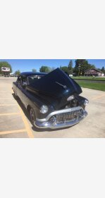 1951 Buick Other Buick Models for sale 101148008