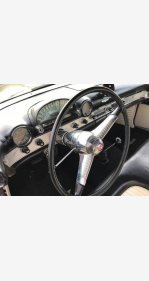1955 Ford Thunderbird for sale 101148048