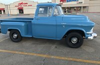 1957 GMC Pickup for sale 101148058