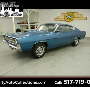 1969 Ford Torino for sale 101148124