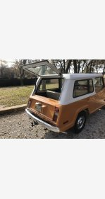 1973 Jeep Commando for sale 101148126