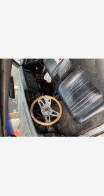 1969 Pontiac GTO for sale 101148197