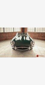 1966 Jaguar XK-E for sale 101148221