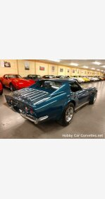 1972 Chevrolet Corvette for sale 101148238