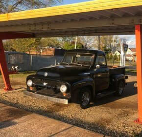 1954 Ford F100 for sale 101148239