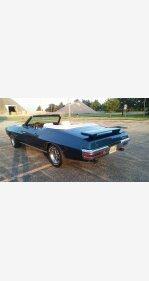 1970 Pontiac GTO for sale 101148246