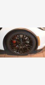 2017 Chevrolet Corvette Z06 Coupe for sale 101148249
