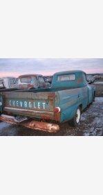 1959 Chevrolet Apache for sale 101148584