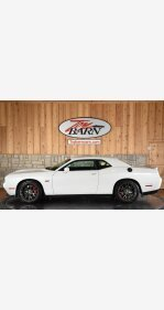 2015 Dodge Challenger SRT for sale 101148649