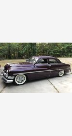 1951 Mercury Other Mercury Models for sale 101148673