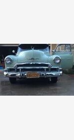 1950 Chevrolet Other Chevrolet Models for sale 101148674