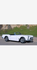 1962 Maserati 3500 GT for sale 101148746