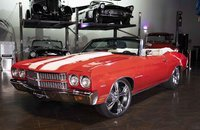 1970 Chevrolet Chevelle SS for sale 101148760