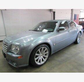 2006 Chrysler 300 SRT8 for sale 101148786