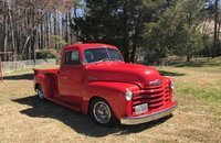 1950 Chevrolet 3100 for sale 101148826