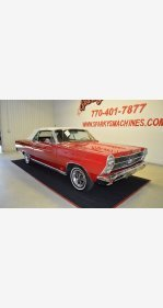 1966 Ford Fairlane for sale 101148829