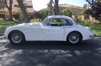 1958 Jaguar XK 150 for sale 101148885