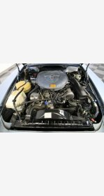 1985 Mercedes-Benz 380SL for sale 101149616