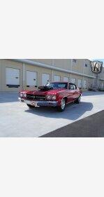 1970 Chevrolet Chevelle for sale 101149624