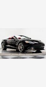 2014 Aston Martin Vanquish Volante for sale 101149721