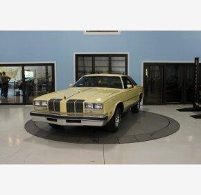 1976 Oldsmobile Cutlass for sale 101150139
