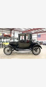 1923 Ford Model T for sale 101150152
