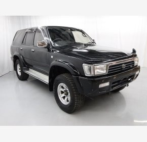 1993 Toyota Hilux for sale 101150185