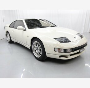 1990 Nissan 300ZX for sale 101150186