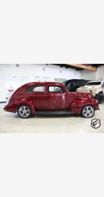 1939 Ford Deluxe for sale 101150188