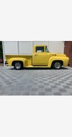 1956 Ford F100 for sale 101150194