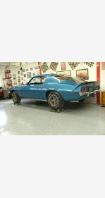 1971 Chevrolet Camaro for sale 101150237