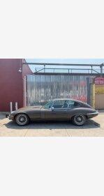 1972 Jaguar XK-E for sale 101150247