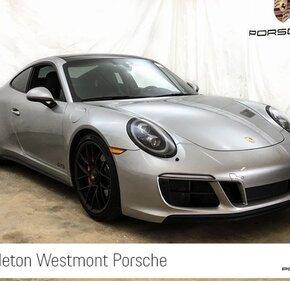 2017 Porsche 911 Coupe for sale 101150293
