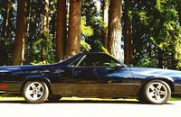 1979 Chevrolet El Camino V8 for sale 101150320