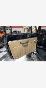 1983 Jeep CJ 7 for sale 101150353