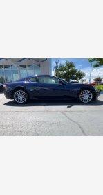 2011 Maserati GranTurismo S Coupe for sale 101150634