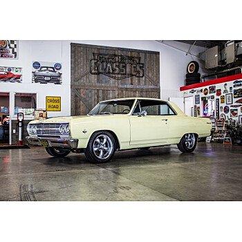 1965 Chevrolet Chevelle for sale 101150642