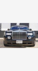2007 Rolls-Royce Phantom Sedan for sale 101150662