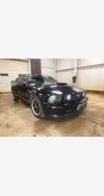 2006 Ford Mustang Coupe for sale 101150675