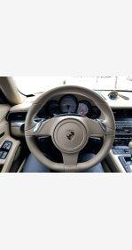 2012 Porsche 911 for sale 101150727