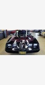 1979 Pontiac Firebird for sale 101150747