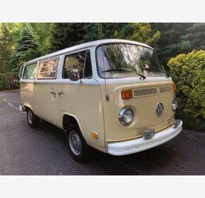 1974 Volkswagen Other Volkswagen Models for sale 101150751