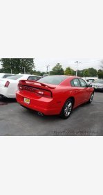2014 Dodge Charger SXT AWD for sale 101150789