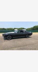 1971 Chevrolet Camaro for sale 101150792