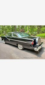 1956 Ford Fairlane for sale 101150800