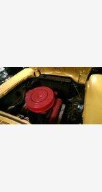 1957 Mercury Monterey for sale 101151003